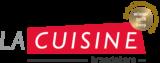 Lacuisine
